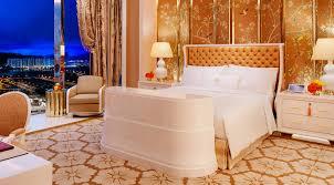 golden girls floor plan penthouse wynn palace
