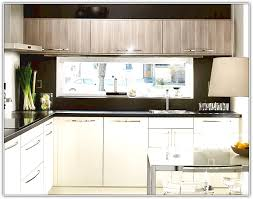 Ikea Kitchen Cabinet Doors - Ikea kitchen cabinet door sizes