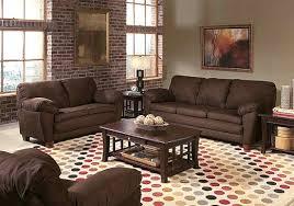 Living Room Ideas Brown Sofa Astonishing Living Room Ideas Brown Sofa Images Best Inspiration