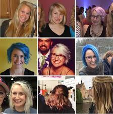 how to see yourself in a different hair color see me with different hair color images hair coloring ideas