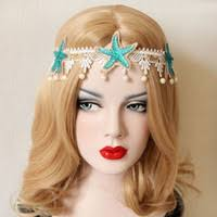 fascinators for hair black fascinators for hair online wholesale distributors black