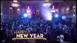 new year s in chicago chicago new year s at chicago