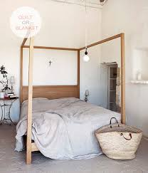how to build a four poster bed frame ehow uk this is very pinteresting it s your turn to make the bed