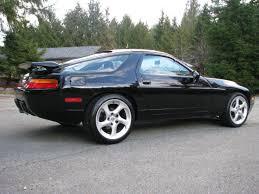 porsche 928 gts for sale canada porsche 928 gts in black metallic automatic 1993 928gts