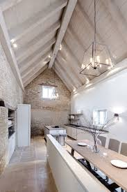 sims hilditch design studio at the white hart kitchens