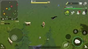 apk modded warz of survival v1 3 1 apk modded unlocked