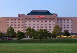 Iowa business traveller images Marriott cedar rapids in cedar rapids iowa city hotel rates jpg
