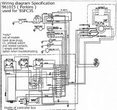 perkins wiring diagram perkins engine glow plugs 403c 15 u2022 sewacar co