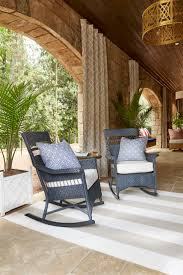 Lloyd Flanders Bay Breeze Lloyd 287 Best Porches And Patios Images On Pinterest Beach Houses