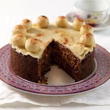 best 25 simnel cake ideas on pinterest mary berry fruit cake