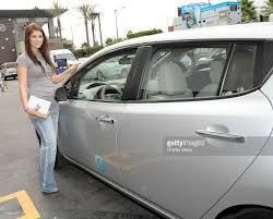 nissan leaf price in india nissan leaf drive electric tour sneak preview photos and images