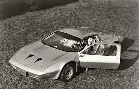 are all corvettes made of fiberglass throwback thursday gm s all aluminum corvette racingjunk