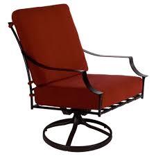 Outdoor Rockers Swivel Rocking Patio Chairs Ideas Home U0026 Interior Design