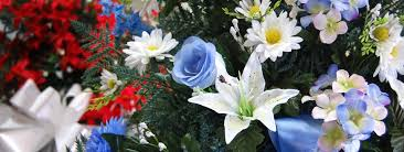order flowers order flowers johnson funeral home aynor sc johnson funeral home