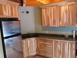 hickory kitchen cabinets canada plywood prestige plain door barn