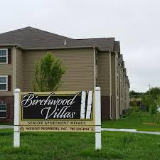 Montgomery Pines Apartments Floor Plans by Location U2013 Student U2013 Wilhoit Living
