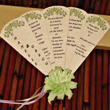 Unique Wedding Invitation Cards Custom Wedding Invitations Match Theme For This Year Weddingood