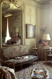 187 Best Ascp Provence Images by Best 25 French Salon Ideas On Pinterest Shabby Chic Salon