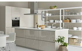 agencement cuisine ikea ikea conception cuisine domicile simple affordable simple cool