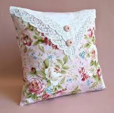 Shabby Chic Pillow Covers by French Shabby Chic Pink Rose Pillow Shabby Chic Pink Roses And