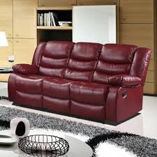 Sprintz Sofas Living Room Deep Seated Leather Sofa Throughout Outstanding Extra