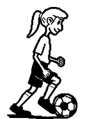 cold playing soccer football coloring page wecoloringpage