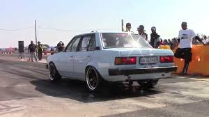 lexus turbo coupe wessel oosthuizen in action v8 lexus twin turbo rolla 9 august