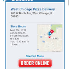 domino s pizza 20 reviews chicken wings 200 w ave