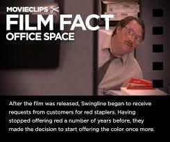 Office Space Stapler Meme - office space stapler meme 28 images hey ummm that s that s that
