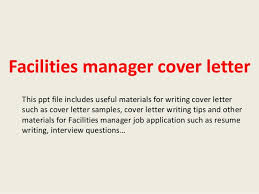 facilities manager cover letter 1 638 jpg cb u003d1393119212