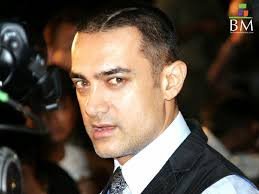 aamir khan hair transplant celebrity hairstyle amir khan hairstyles