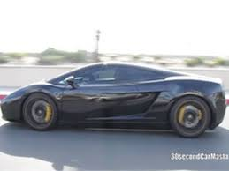 black on black lamborghini gallardo black lamborghini gallardo accelerate