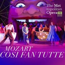 opera cosi fan tutte met opera live in hd cosi fan tutte presented by lark theater