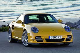 2011 porsche 911 turbo 2011 porsche 911 turbo drive review