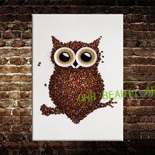 Owl Decorations For Home by Compare Prices On Owl Decorating Ideas Online Shopping Buy Low