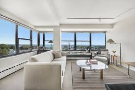 Home Design Center Michigan by Own This Bright Condo With Lake Michigan Views For 279k Curbed