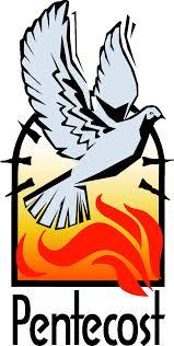pentecost clipart free color free pentecost clipart free color