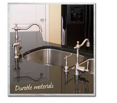 countertop replacement kitchen remodeling tampa fl bath