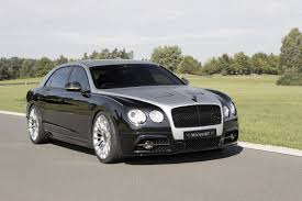 2017 bentley flying spur flying spur 2014 u003d m a n s o r y u003d com