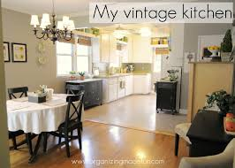 blank kitchen wall ideas it s soooo the kitchen is nearly done organizing made