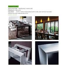 jovoto feng shui restaurant restaurant transformer marriott