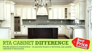 kitchen cabinets to assemble assembled kitchen cabinets cheap ready to assemble kitchen