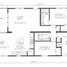 tips tricks great open floor plan for home design ideas house open floor plans photogiraffe me