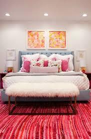 Overstock Bedroom Benches Best 25 Bedroom Bench Ikea Ideas On Pinterest Padded Storage