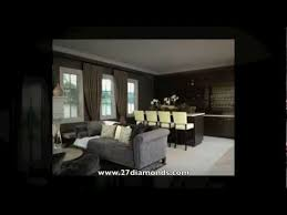 Interior Design Firms Orange County by Affordable Orange County Interior Designers U0026 Decorators Youtube
