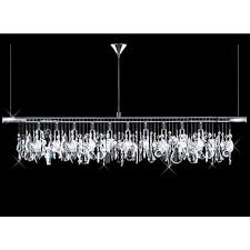 Brilliante Crystal Chandelier Cleaner Where To Buy Kitchen Table Pendant Light U Shaped Kitchen Plan Waterford