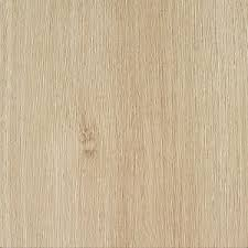 wood pannel oak wood panel look contact paper self adhesive wallpaper wall