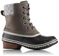 womens boots winter s boots waterproof winter hiking boots rei