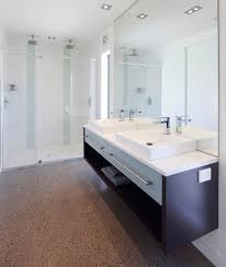 modern bathroom vanity ideas 27 floating sink cabinets and bathroom vanity ideas floating