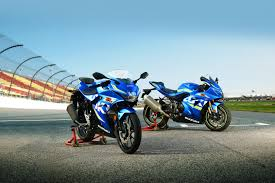 motorbike jackets for sale motorcycle sales repairs service tyres in burton on trent